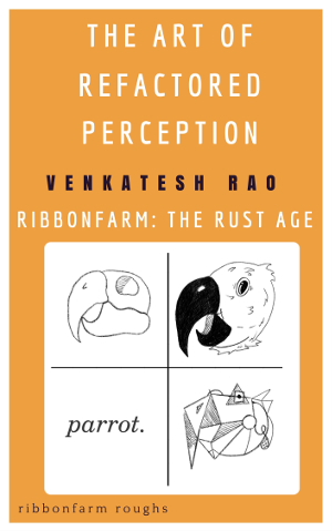 Art-of-Refactored-Perception-1
